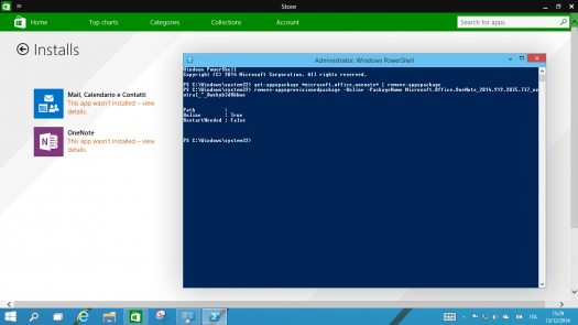 Windows 10 TP Enterprise-2014-12-13-15-29-31