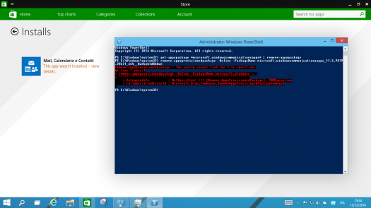 Windows 10 TP Enterprise-2014-12-13-15-34-14