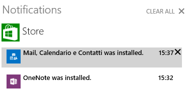 Windows 10 TP Enterprise-2014-12-13-15-40-57