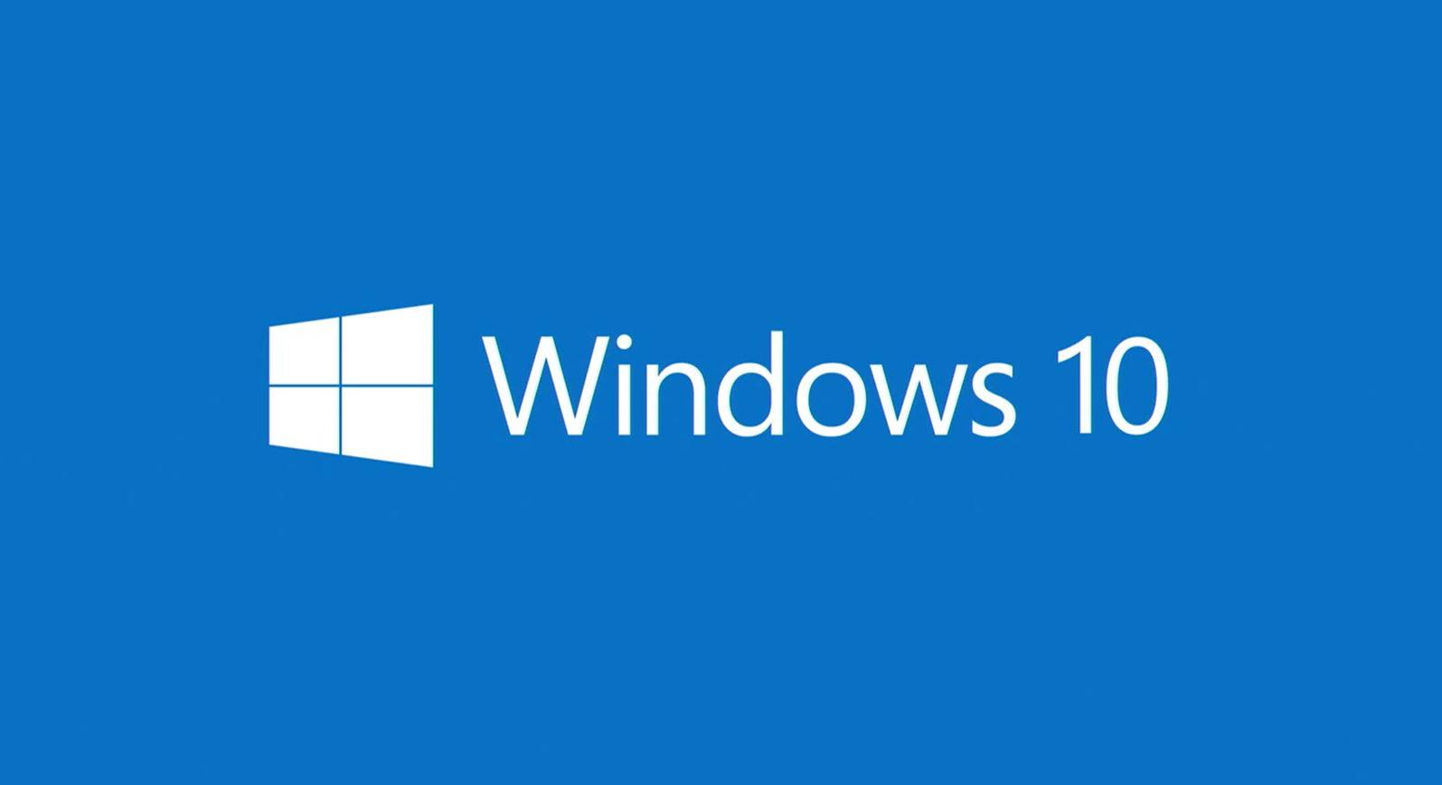 versione di windows