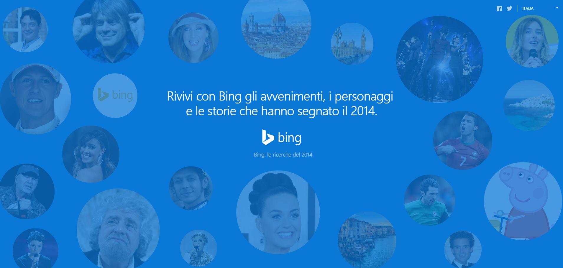 bing_2014
