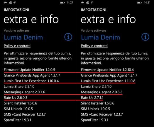 extra_e_info_denim