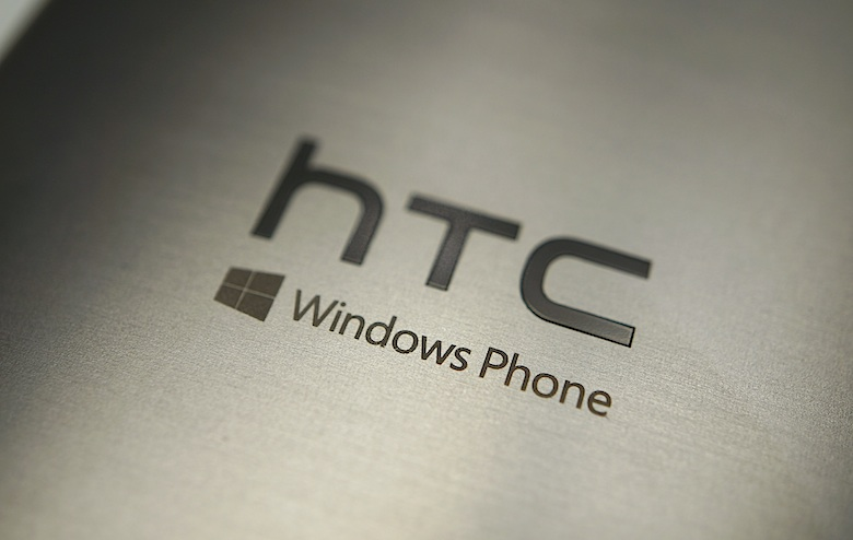 htc-one-m8-for-windows-back-1