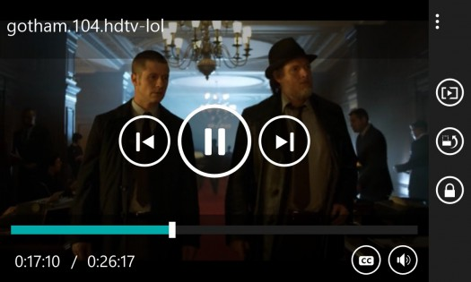 mx_player_windows_phone