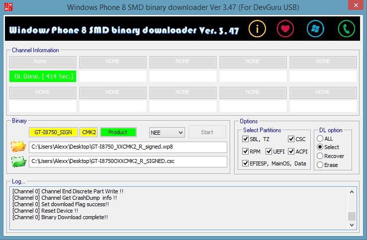 smd_downloader