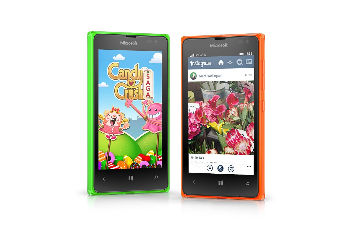 Lumia-532-apps-jpg