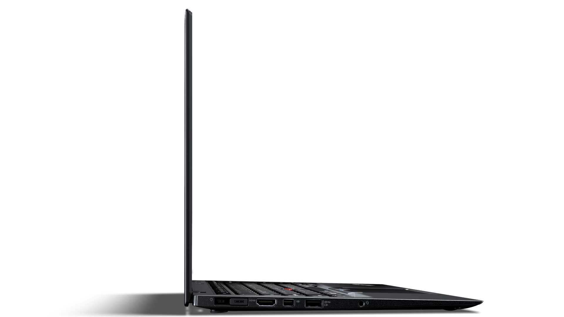 ThinkPad_X1_Carbon_Touchleftopen (Large)