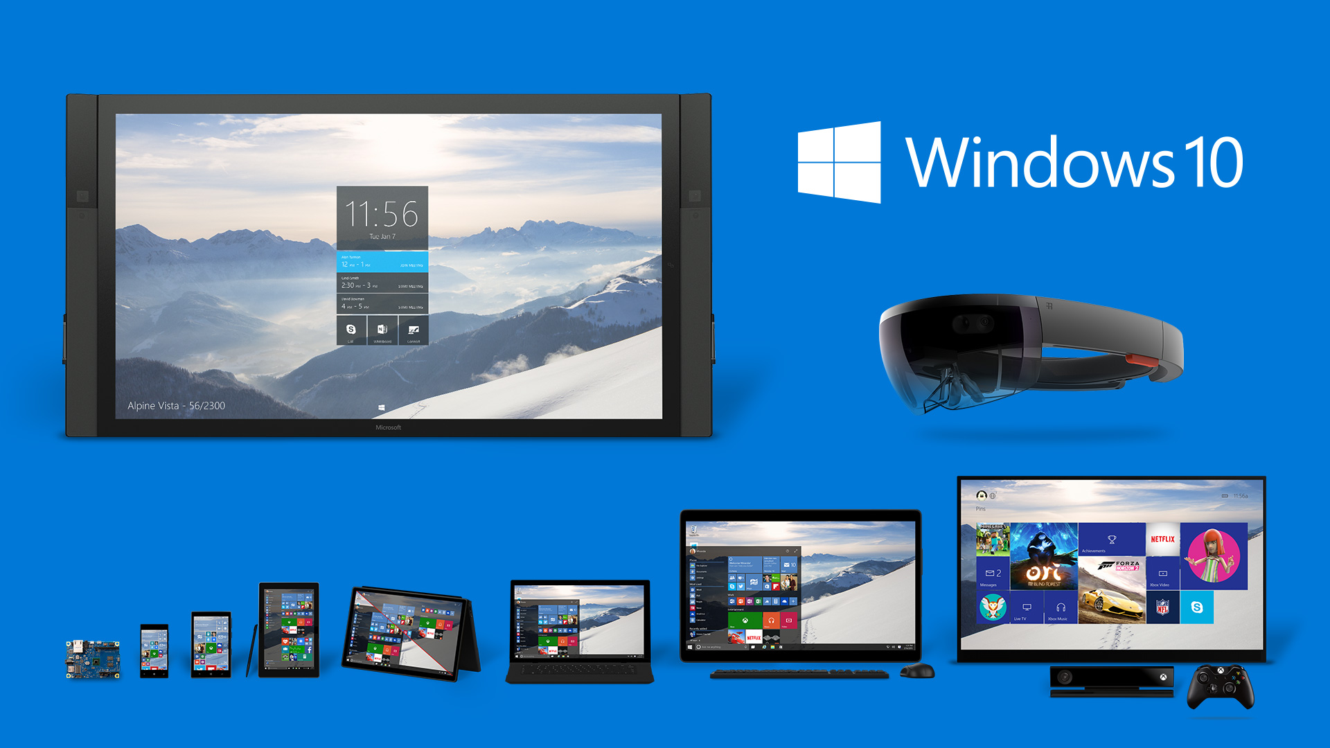 http://www.windowsblogitalia.com/wp-content/uploads/2015/01/Win10_Windows_ProductFamily_Web.jpg