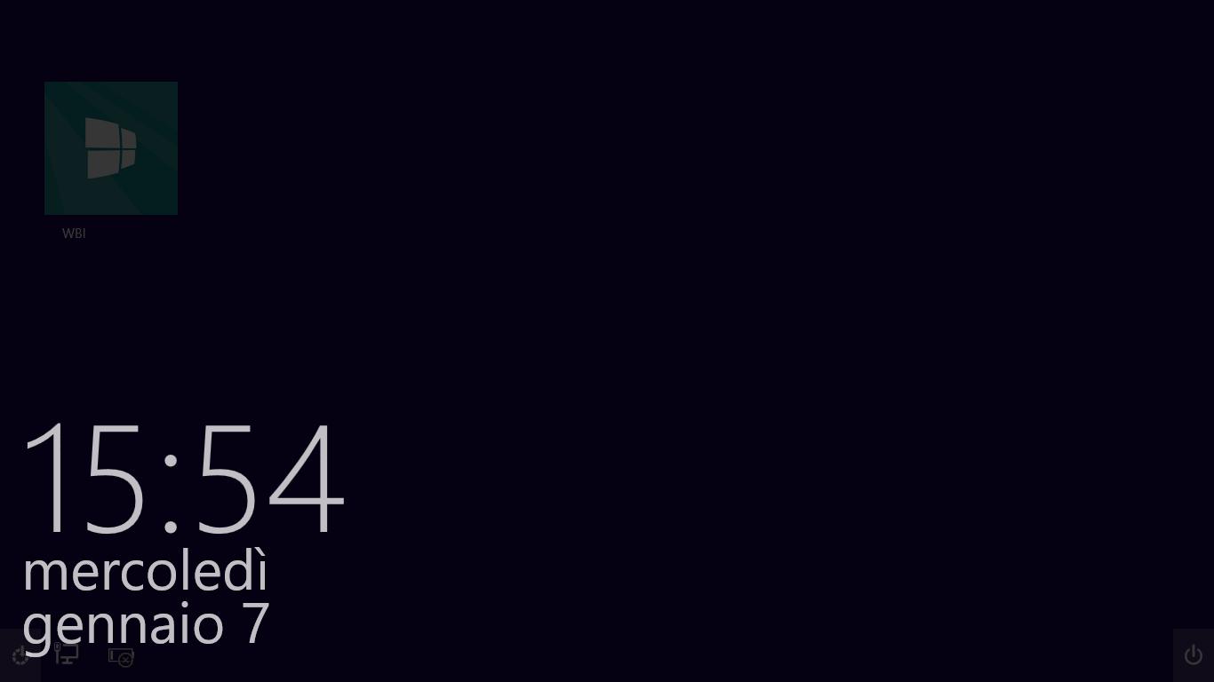Windows 10 x64-2015-01-07-15-54-25