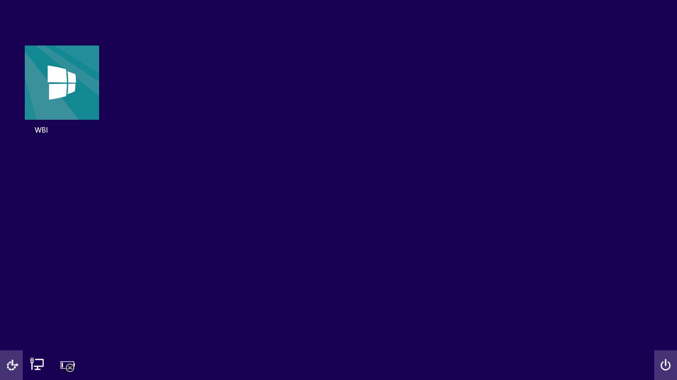 Windows 10 x64-2015-01-07-15-54-31