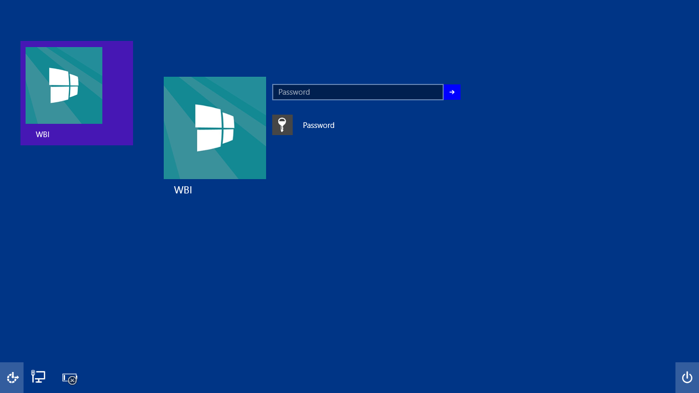 Windows 10 x64-2015-01-07-15-54-38