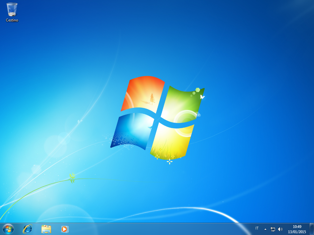 Windows 7 x64-2015-01-13-10-49-22