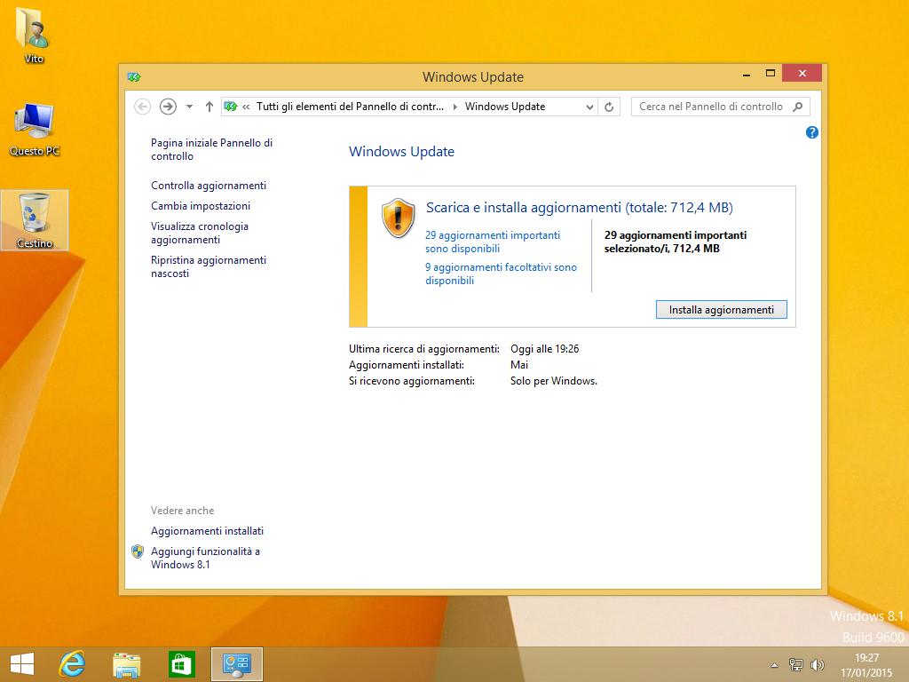 Windows 8.1 x64-2015-01-17-19-27-33