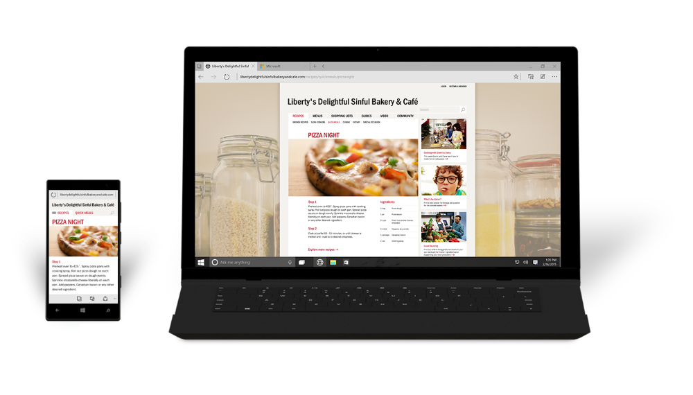 Windows10_Phone_Laptop-4C (Custom)