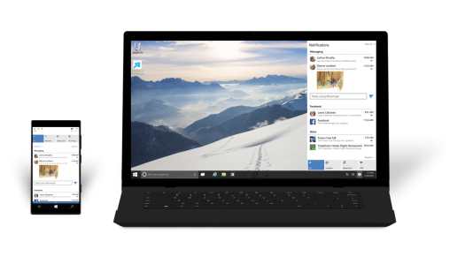 Windows10_Phone_Laptop-5C