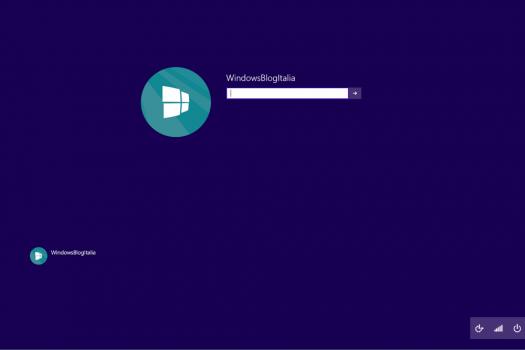 lockscreen_windows10