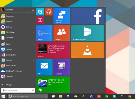 mini_start_windows10