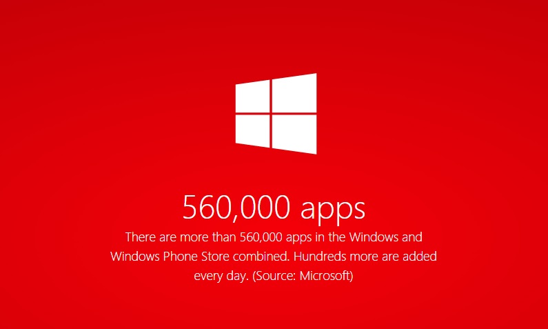 store_windows_app