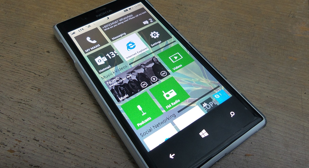 windows_phone_10_concept