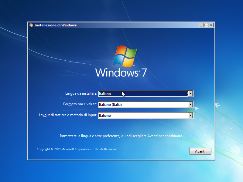 Windows 7 x64-2015-02-26-13-08-30