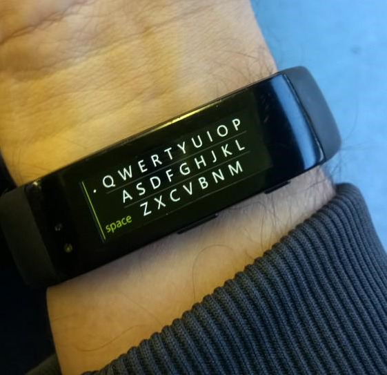 keyboard_microsoft_band