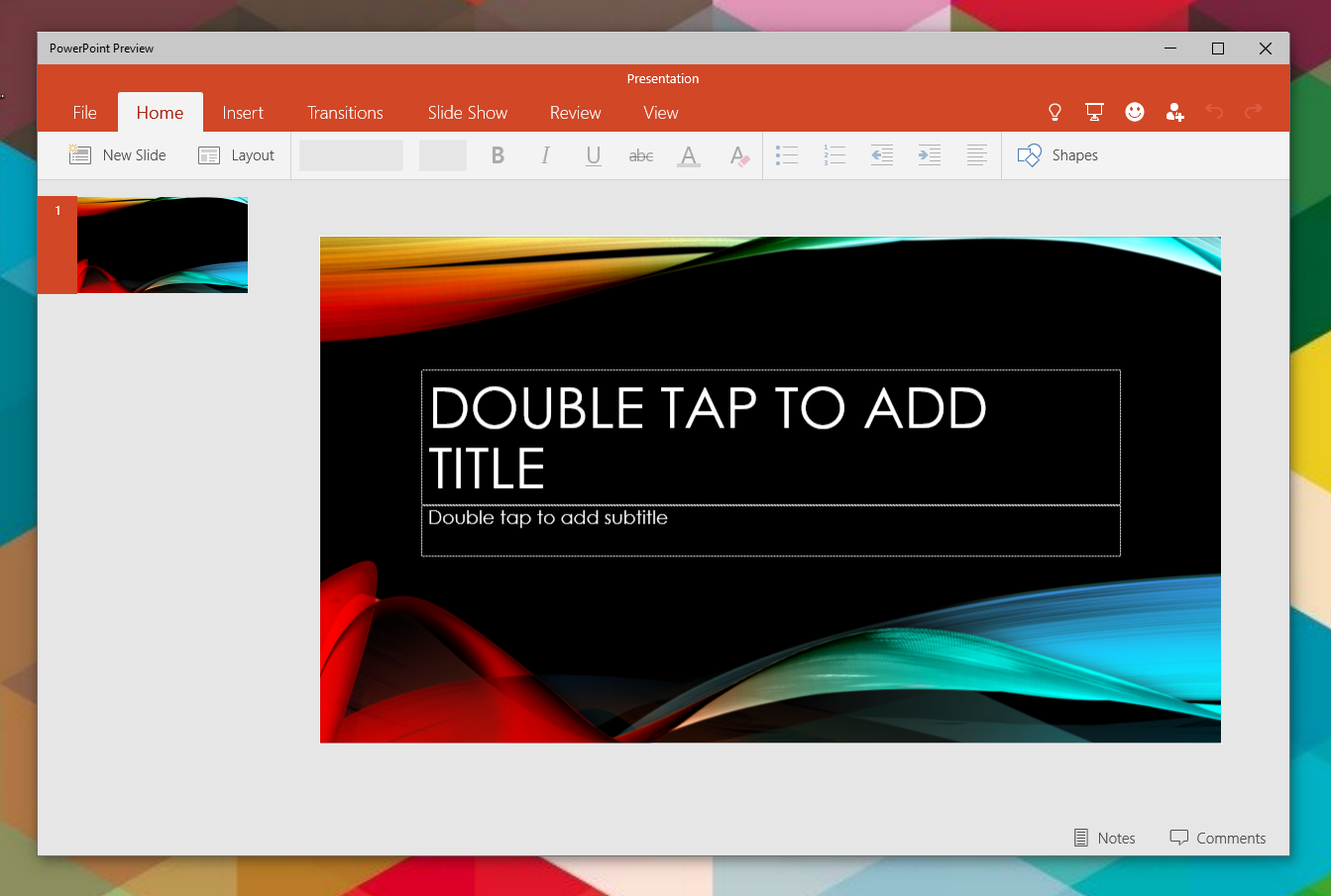 powerpoint_office_touch