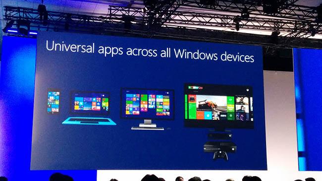 windows-universal-app