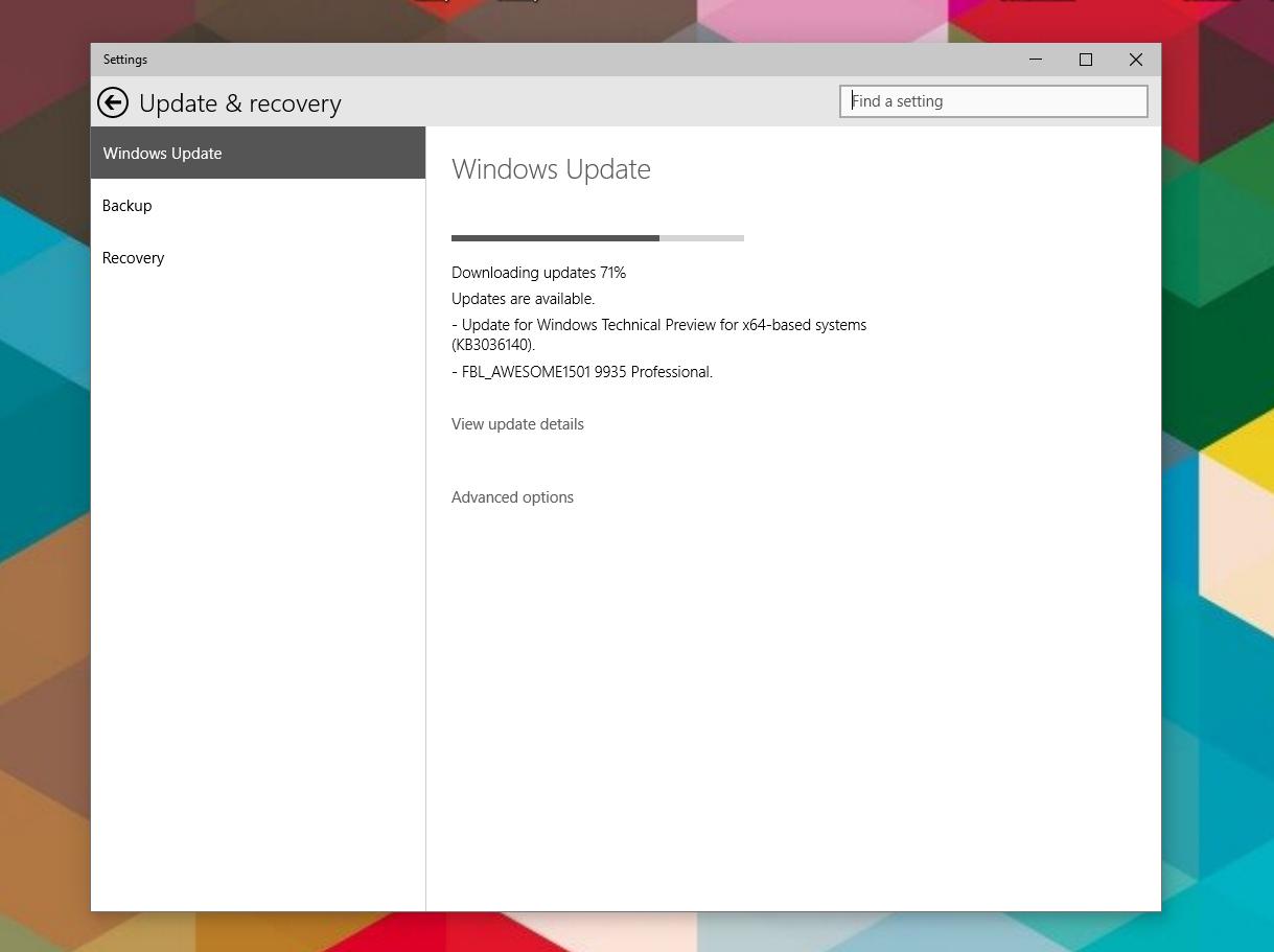 wu_windows10_9926