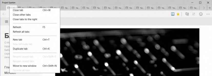 6_tab-menu-contestuale