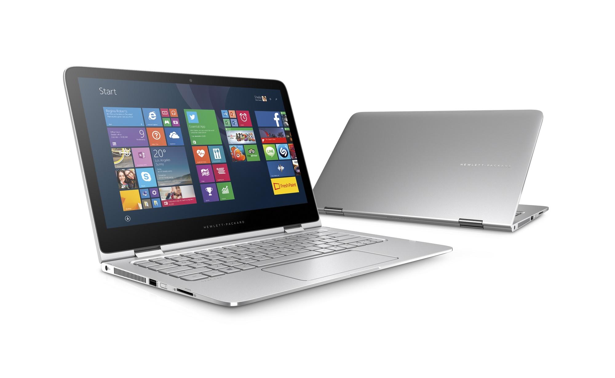HP Spectre x360_Notebook Mode (1)