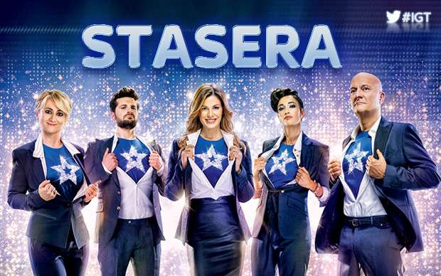 IGT_sito_stasera