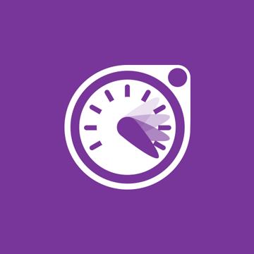 Logo.scale-240