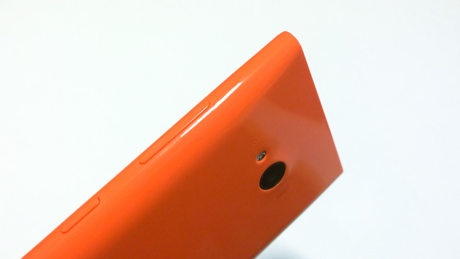 Lumia735_003