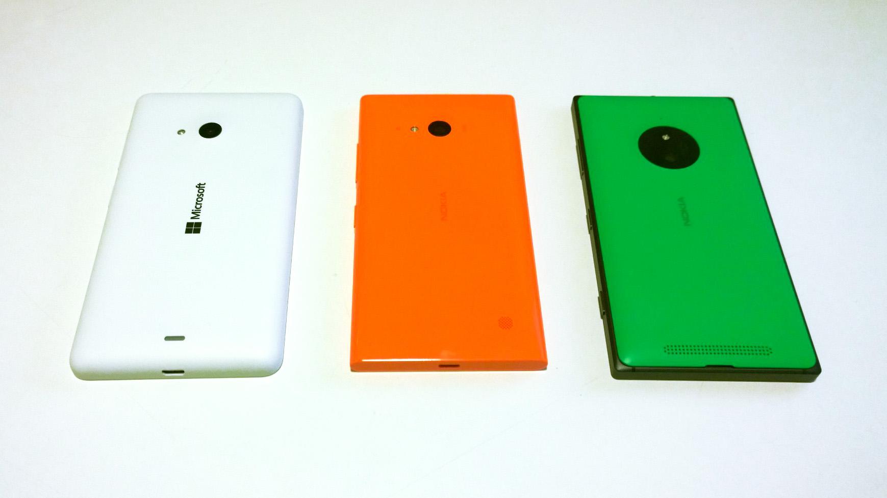 Lumia735_004tris