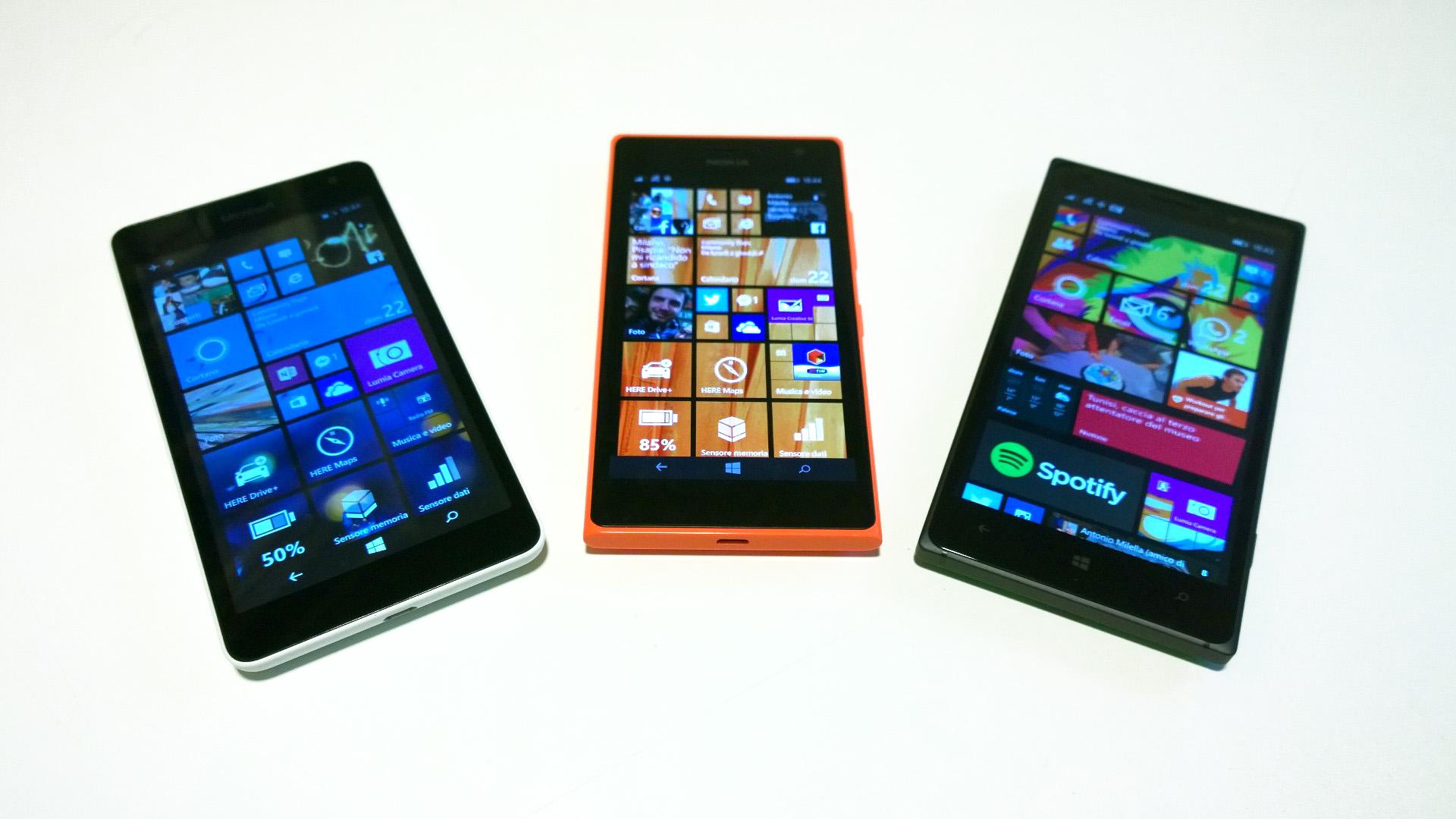 Lumia735_005