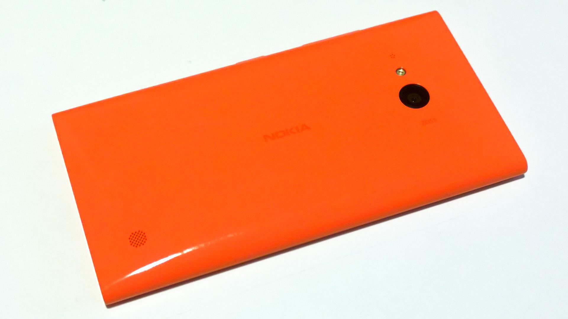 Lumia735_006