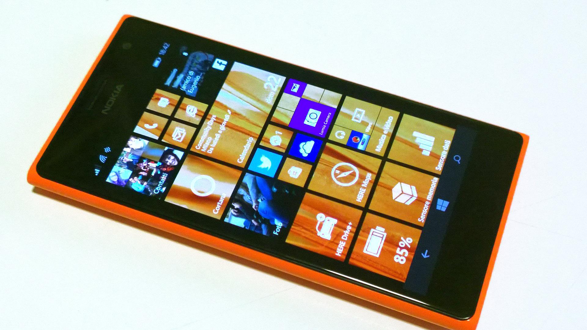 Lumia735_007