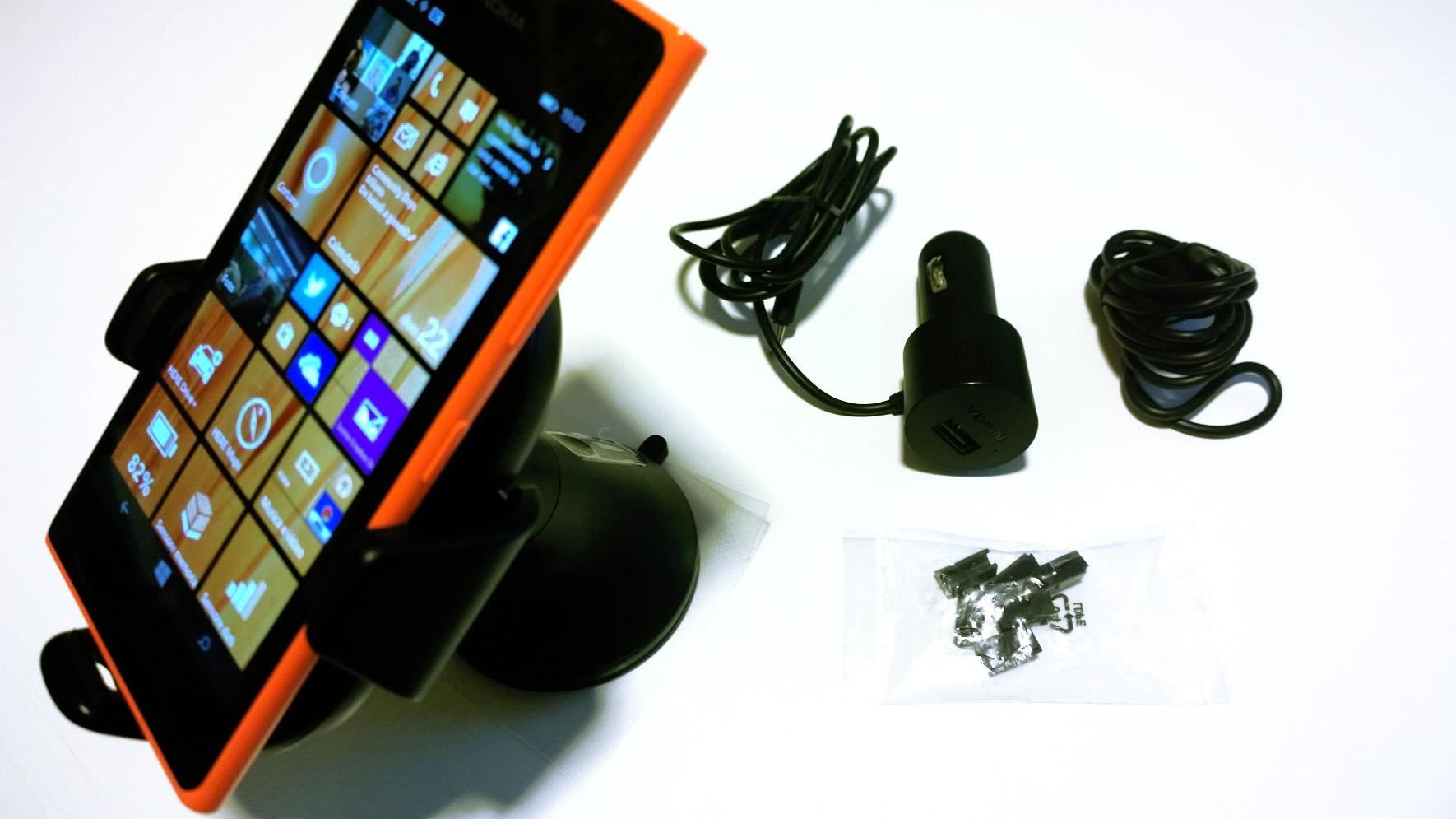 Lumia735_008