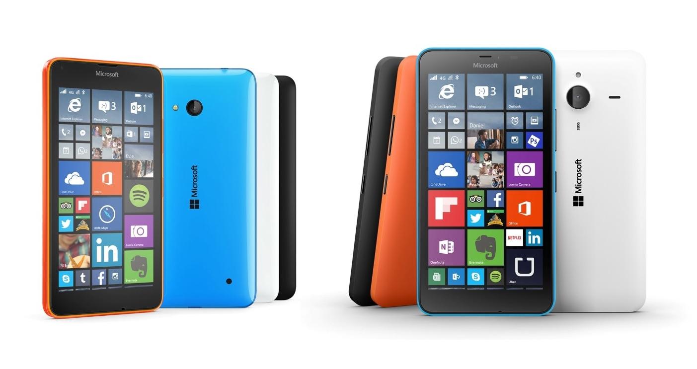 Lumia_640_640XL