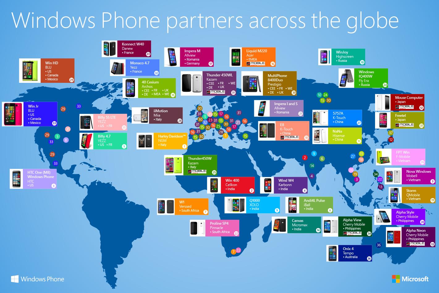 MS-OEM-World-Map-Partners_V4-01