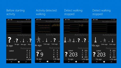 WHT210 - Sensor Innovation in Windows 10_002