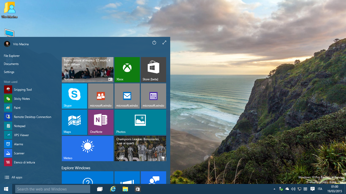 Windows 10 10041 x64-2015-03-19-01-00-58