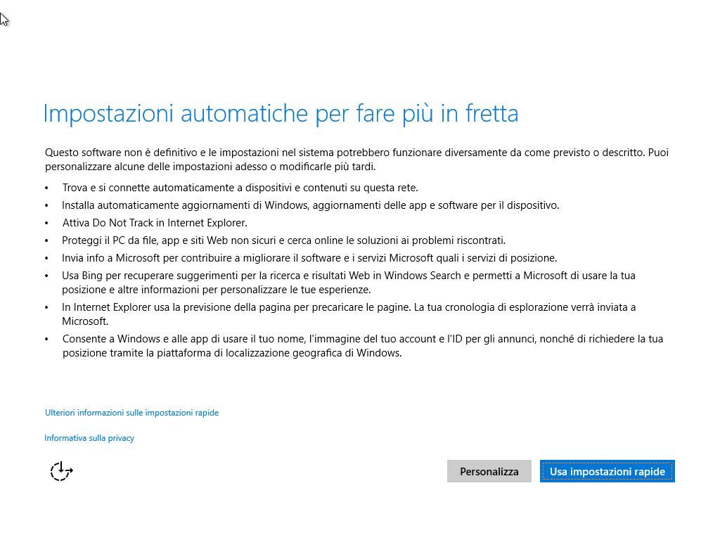 Windows 10 (10041) x64-2015-03-22-11-32-22