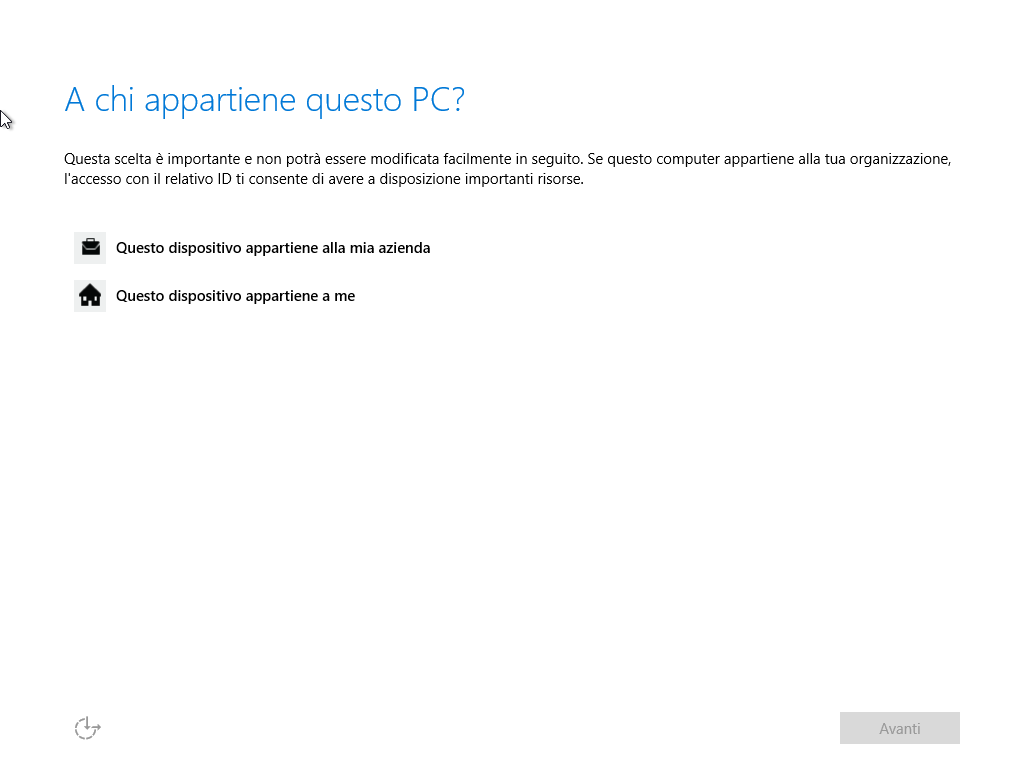 Windows 10 (10041) x64-2015-03-22-11-34-33