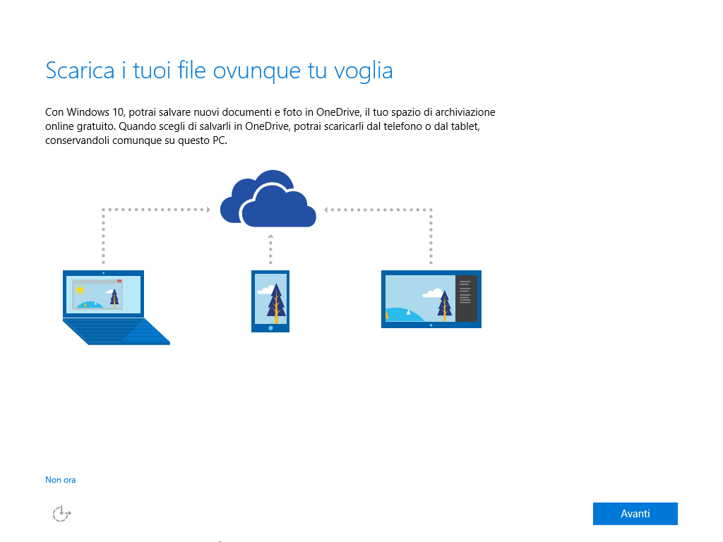 Windows 10 (10041) x64-2015-03-22-11-35-58