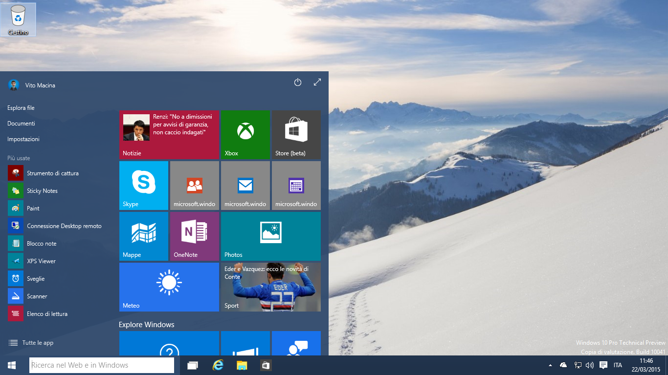 Windows 10 (10041) x64-2015-03-22-11-46-11