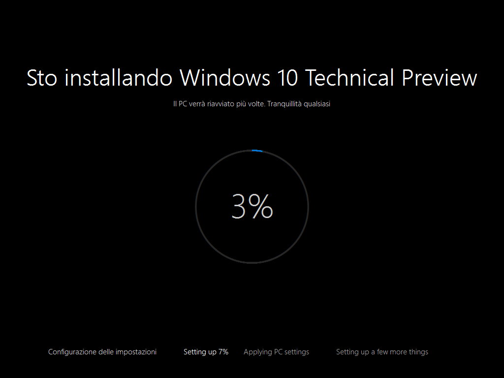 Windows 10 9926 x64-2015-03-19-15-48-39