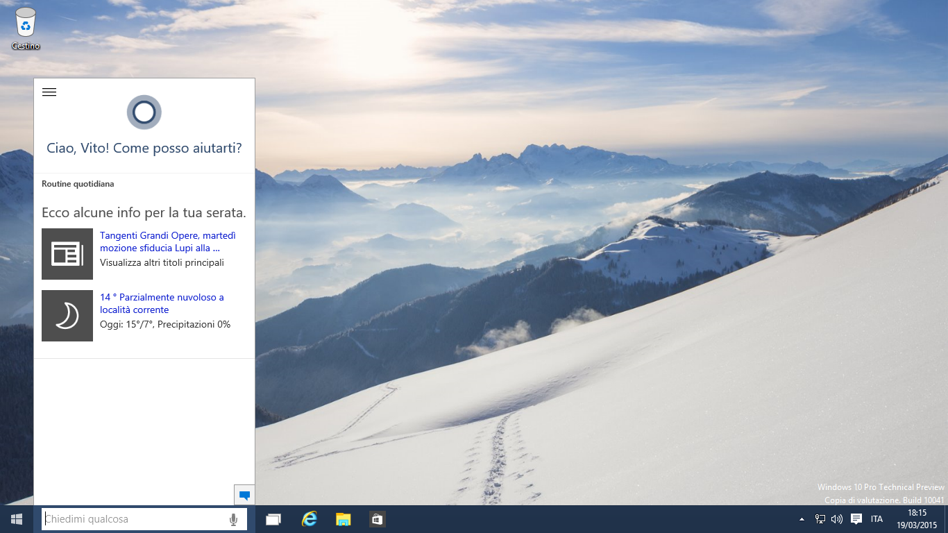 Windows 10 9926 x64-2015-03-19-18-15-38