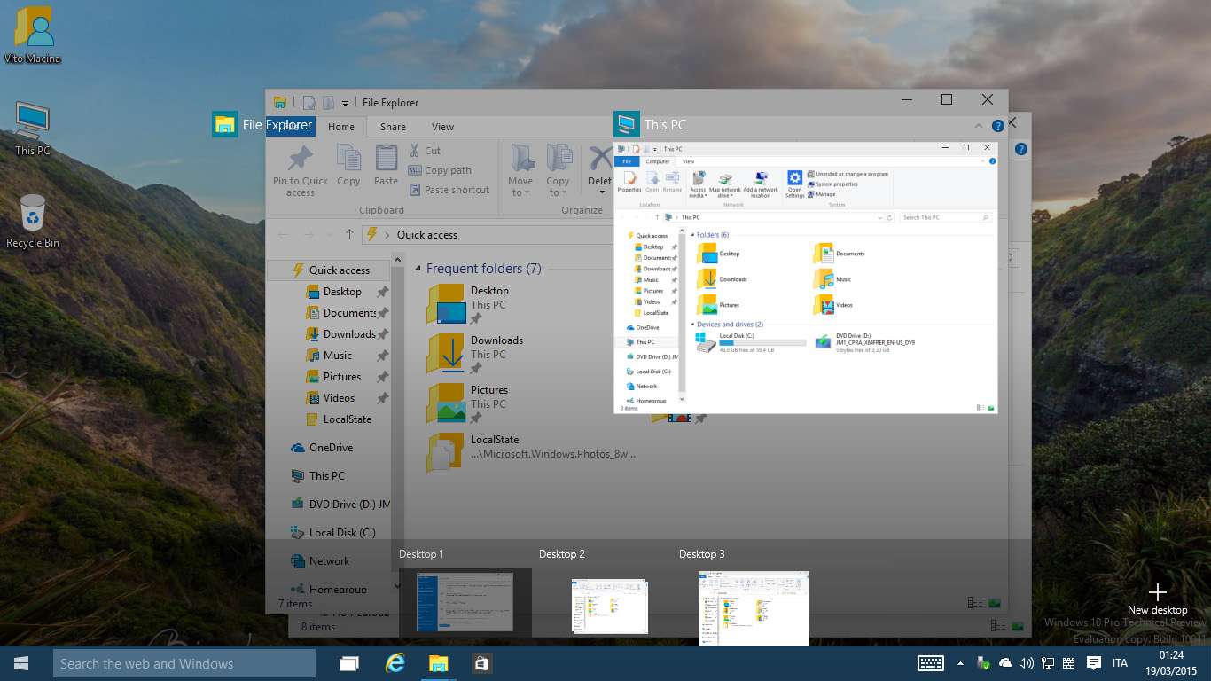 Windows 10_10041_MultiDesktop