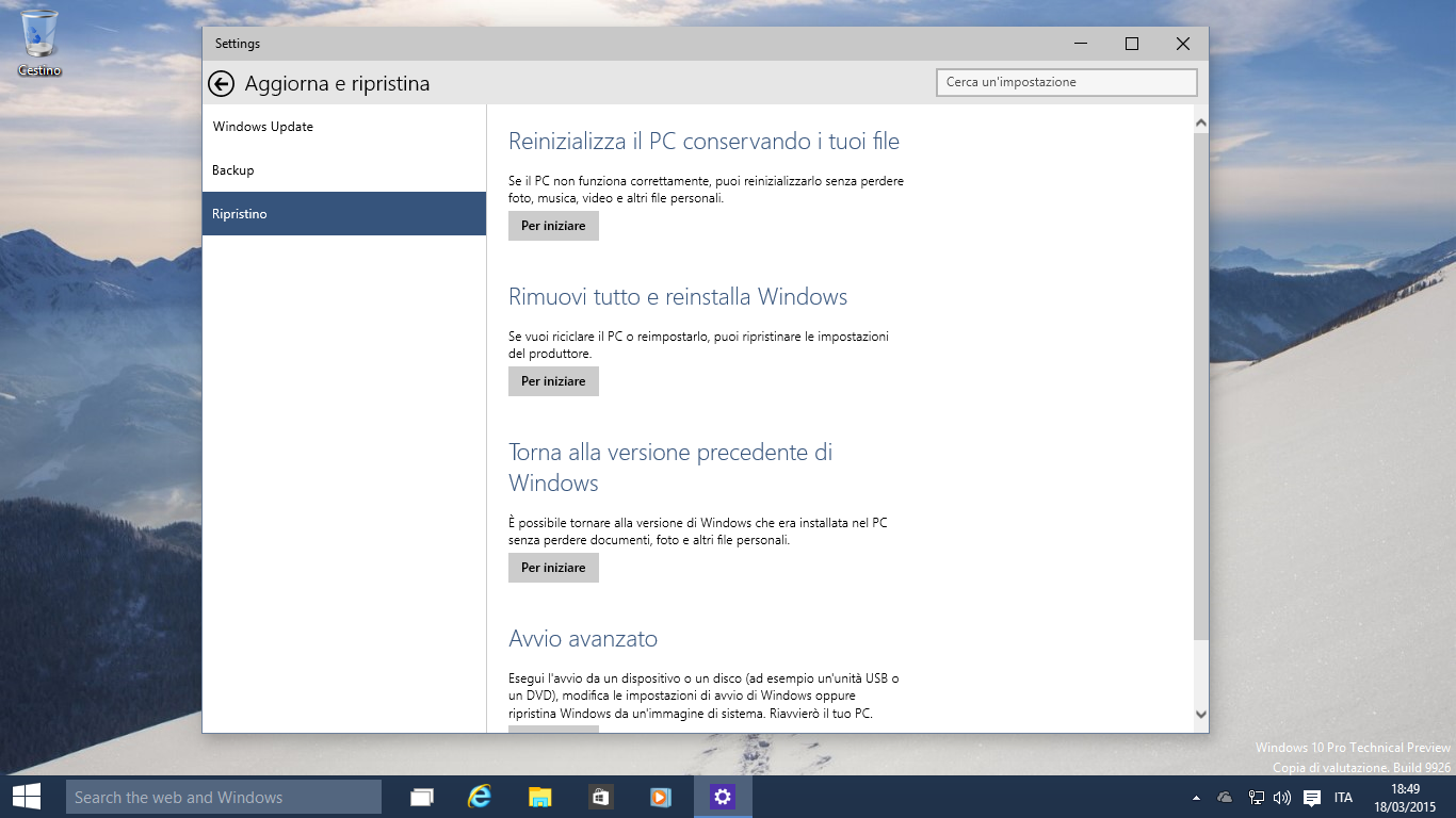 Windows 7 x86-2015-03-18-18-49-09